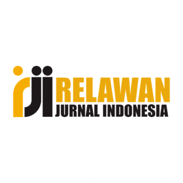 rji-370x370